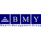 BMY Wealth Management Group - Stephenville, TX 76048 - (817)279-7052 | ShowMeLocal.com