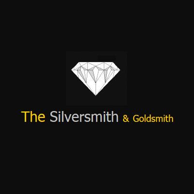 Silversmith & Goldsmith