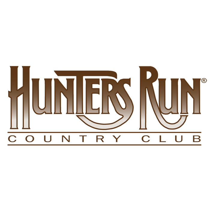 Hunters Run Country Club