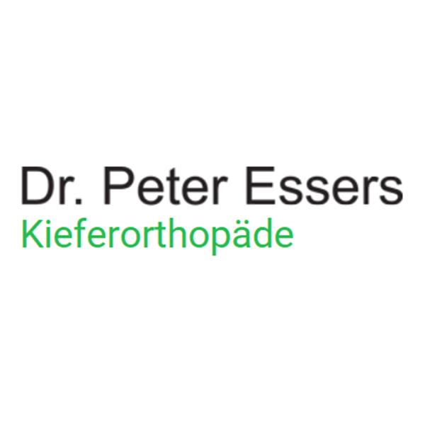 Bild zu Dr. med. dent. Peter Essers Kieferorthopäde in Essen