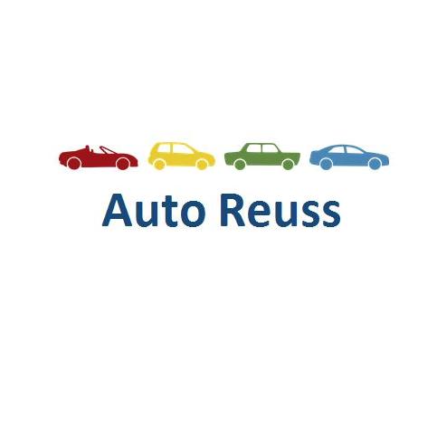 Bild zu Auto-Reuss in Offenbach am Main