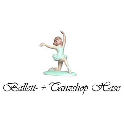 Bild zu Ballett- und Tanzshop Hase in Braunschweig