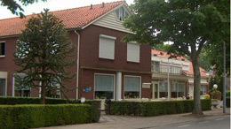 Hotel Engelbarts-Smits