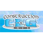 Construction CEG Inc