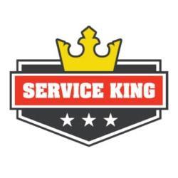 Service King