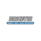 Bricetin Concrete Restoration Inc
