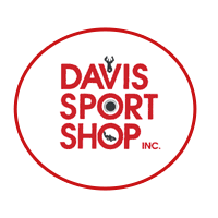Davis Sport Shop Inc.