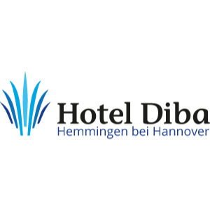 Hotel Diba in Hemmingen