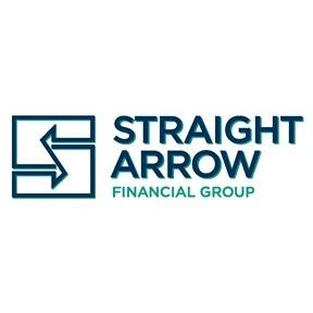 Straight Arrow Financial Group