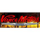 Vance Motors Dodge Chrysler Jeep Ram - Bancroft, ON K0L 1C0 - (613)332-1410 | ShowMeLocal.com