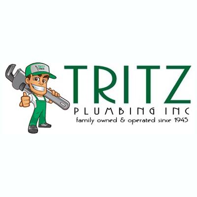 Tritz Plumbing Inc
