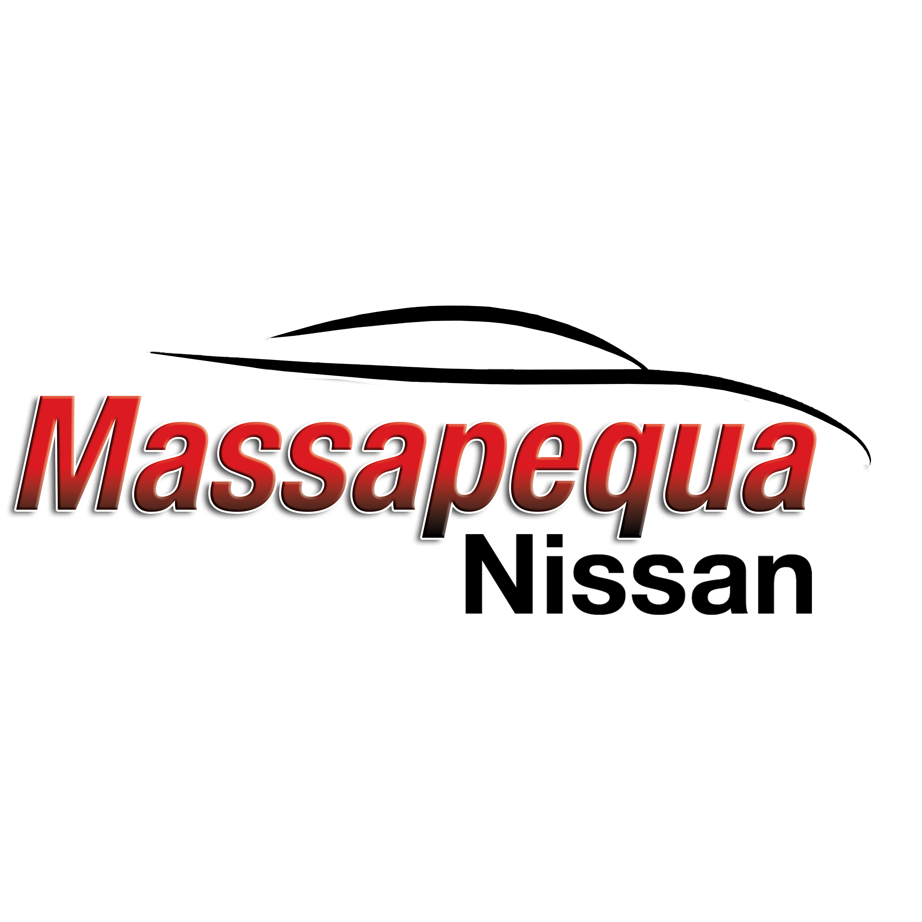 Nissan Dealers In South Carolina Upcomingcarshq Com