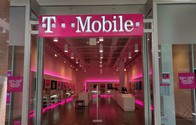 Image 2 | T-Mobile