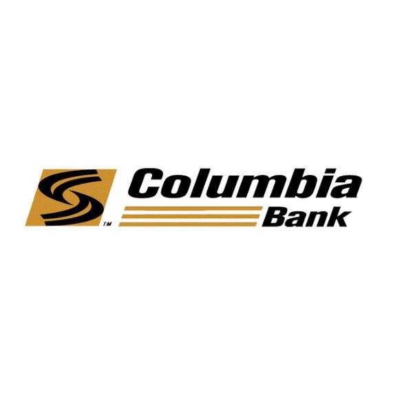 Columbia savings bank nj ipo