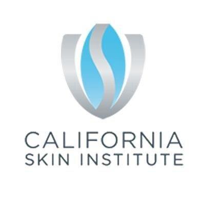 California Skin Institute