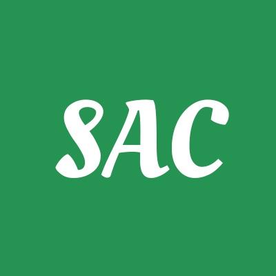Southeast Arbor Care