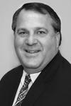 Edward Jones - Financial Advisor: Marshall T Wolowicz - Kenton, OH -