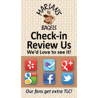 LikeCatcher Social Media Marketing - ad image