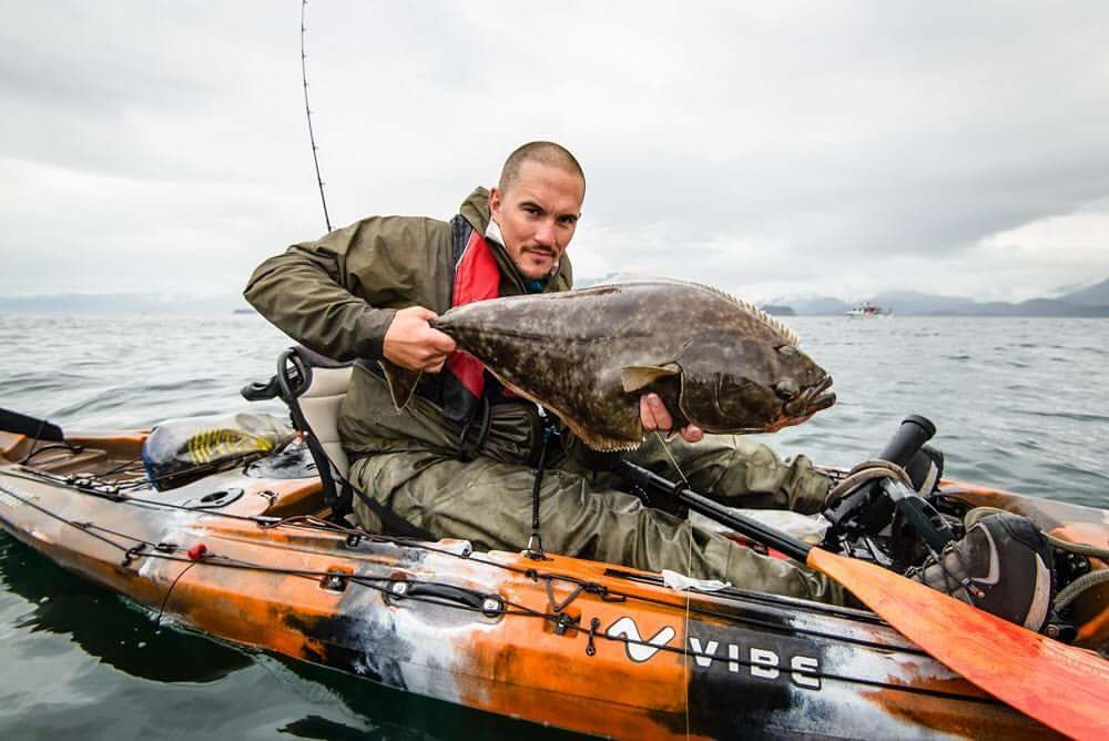 Alaska outdoor gear outfitter rentals in anchorage ak for Rent fishing gear