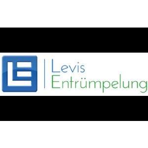 Bild zu Levis Entrümpelung in Penzberg