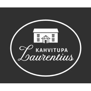 Kahvitupa Laurentius