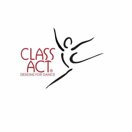Class Act Designs for Dance, Inc.