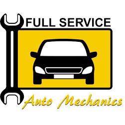 Quick Turn Auto Repair Inc