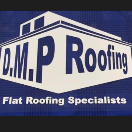 DMP Roofing - Barnsley, South Yorkshire S71 5NH - 07402 236035 | ShowMeLocal.com