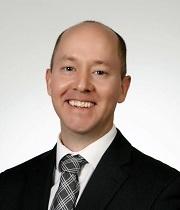 Kyle Bills - TD Financial Planner