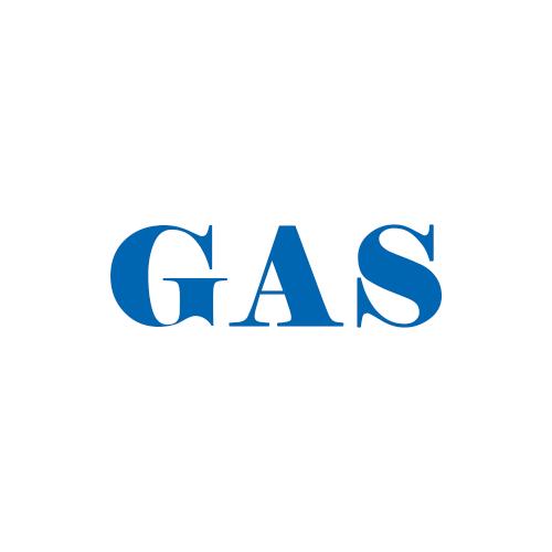 GBY Auto Sales