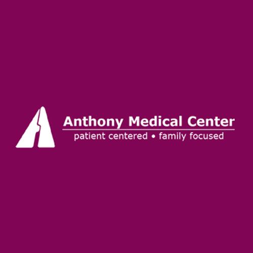 Anthony Medical Center