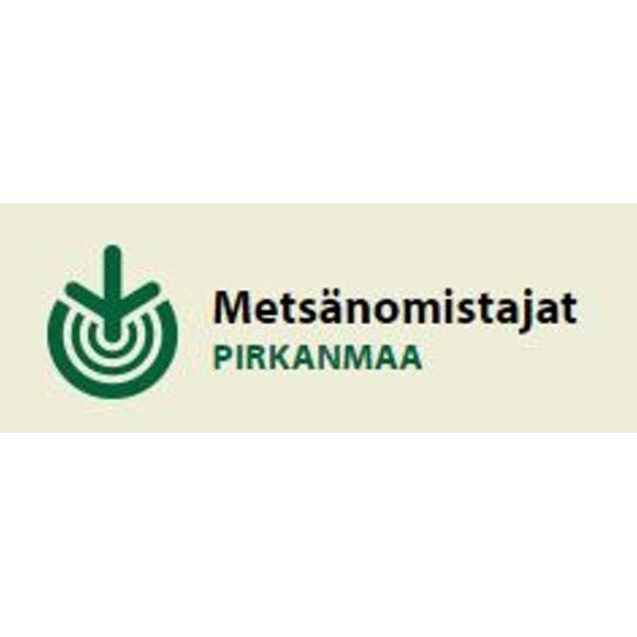 Metsänhoitoyhdistys Pirkanmaa