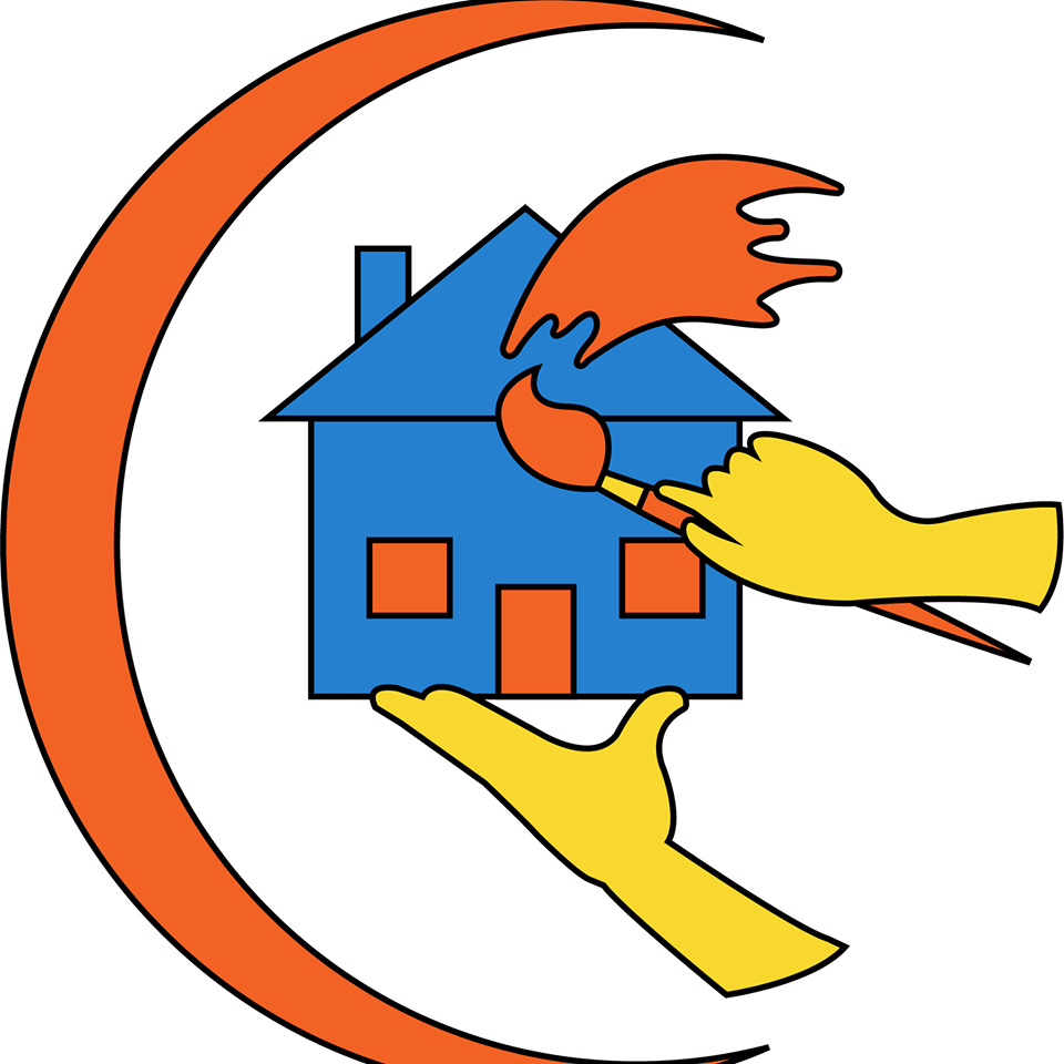 Pascal Home Services LLC