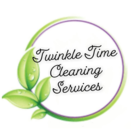 Twinkle Time Cleaning Service - Brampton, ON L6Y 5A4 - (647)996-2512   ShowMeLocal.com