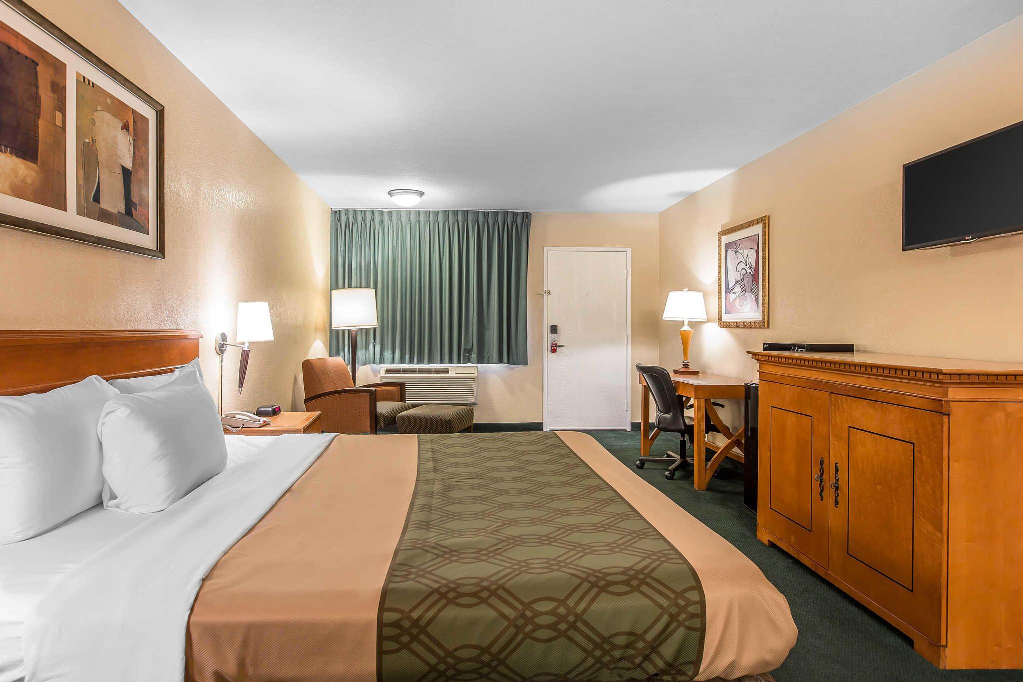 Room For Rent El Cajon San Diego