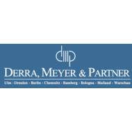 Bild zu Rechtsanwälte Derra, Meyer & Partner in Bamberg