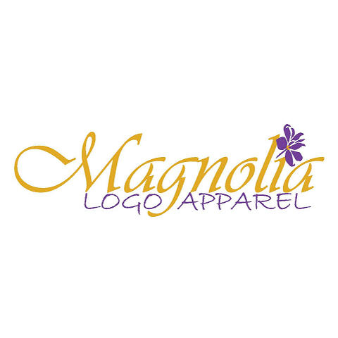 Magnolia Logo Apparel - West Palm Beach, FL - Copying & Printing Services
