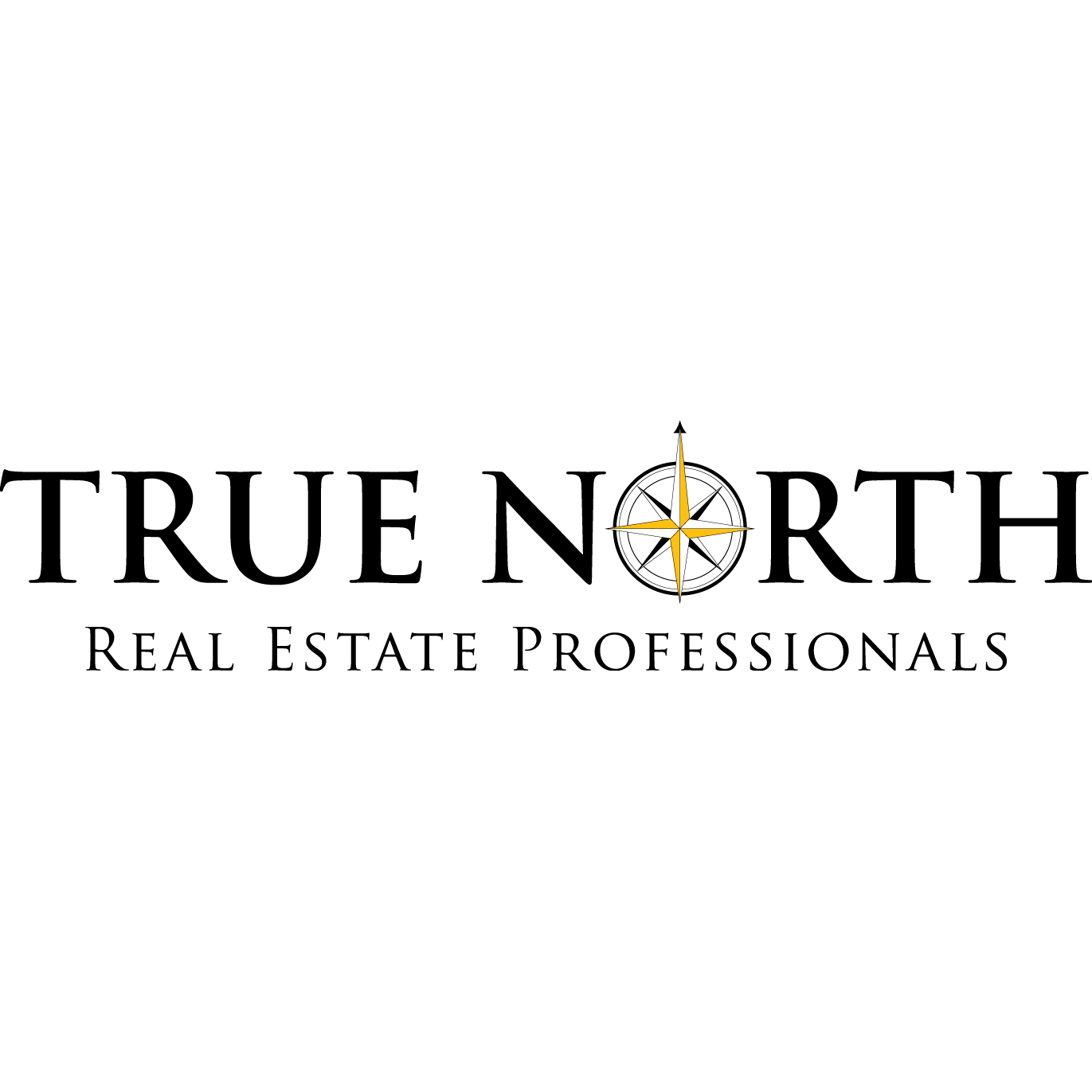Yolanda Martin | True North Real Estate Professionals - Johns Creek, GA 30022 - (770)490-7368 | ShowMeLocal.com