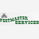 Pestmaster® Services, Inc.