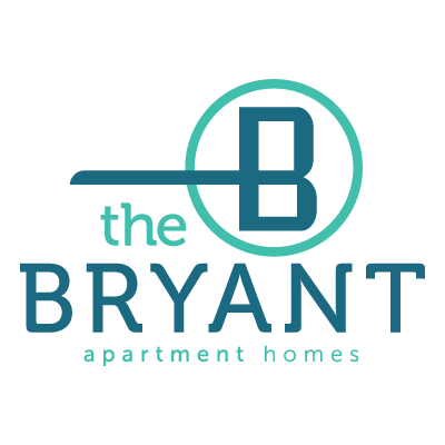 The Bryant Apartment Homes - Oklahoma City, OK - Apartments