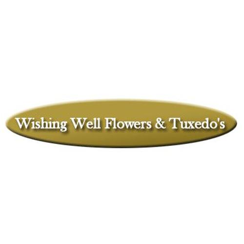 Wishing Well Flowers & Tuxedos