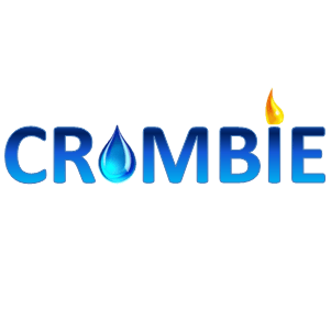 J Crombie Plumbing & Heating Services - Leeds, West Yorkshire LS20 8BX - 01943 878526 | ShowMeLocal.com