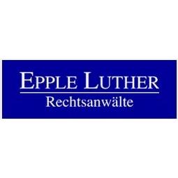 EppleLuther Rechtsanwälte