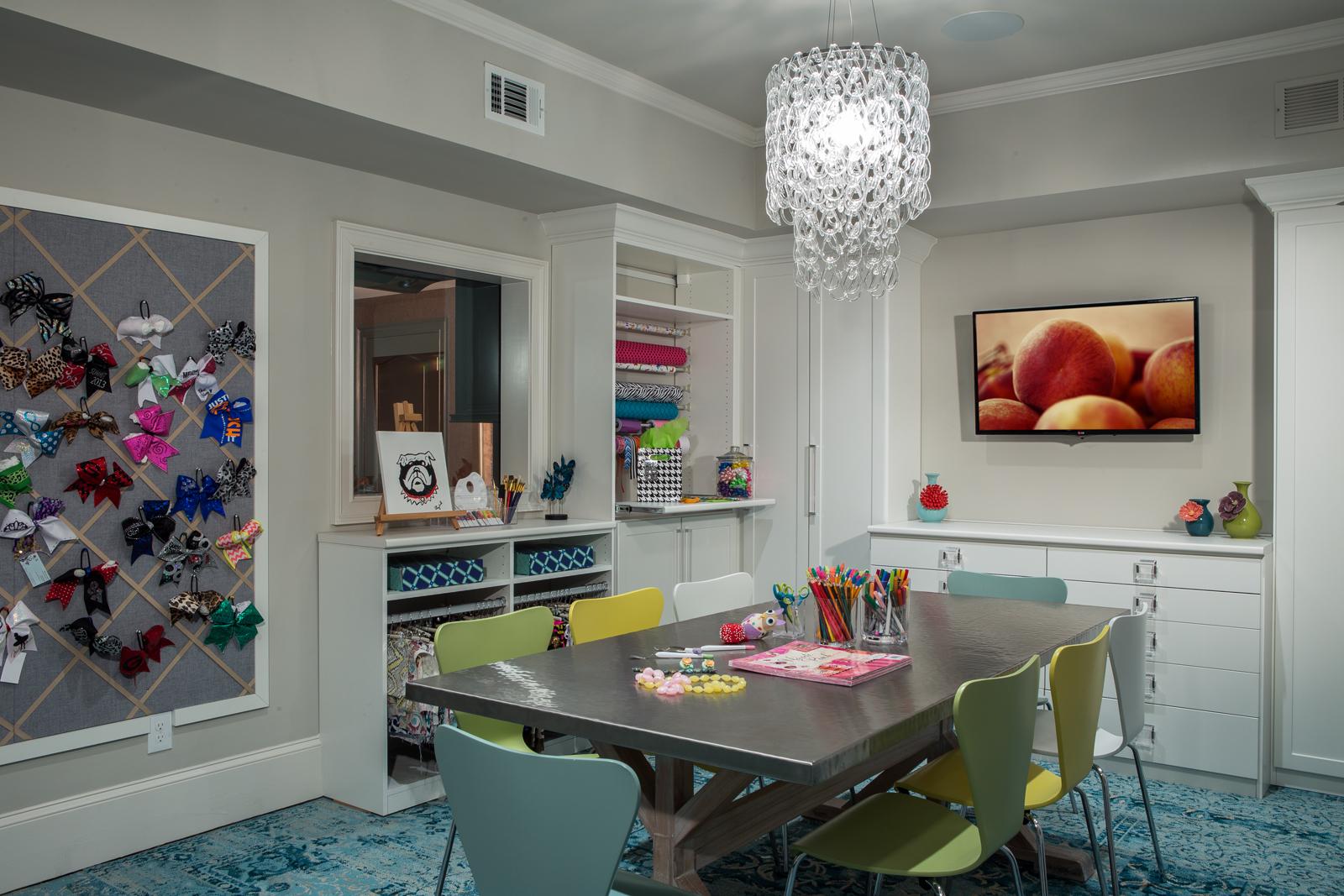 Moldovan Interior Design Atlanta Ga Best House Interior Today