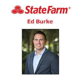 Ed Burke - State Farm Insurance Agent
