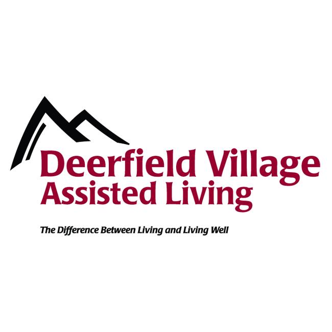 Deerfield Village Assisted Living