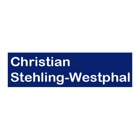 Bild zu Christian Stehling-Westphal in Mülheim an der Ruhr
