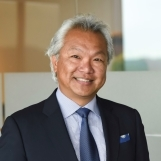 Alex Lau - TD Wealth Private Investment Advice - London, ON N6A 5B5 - (519)640-8501   ShowMeLocal.com