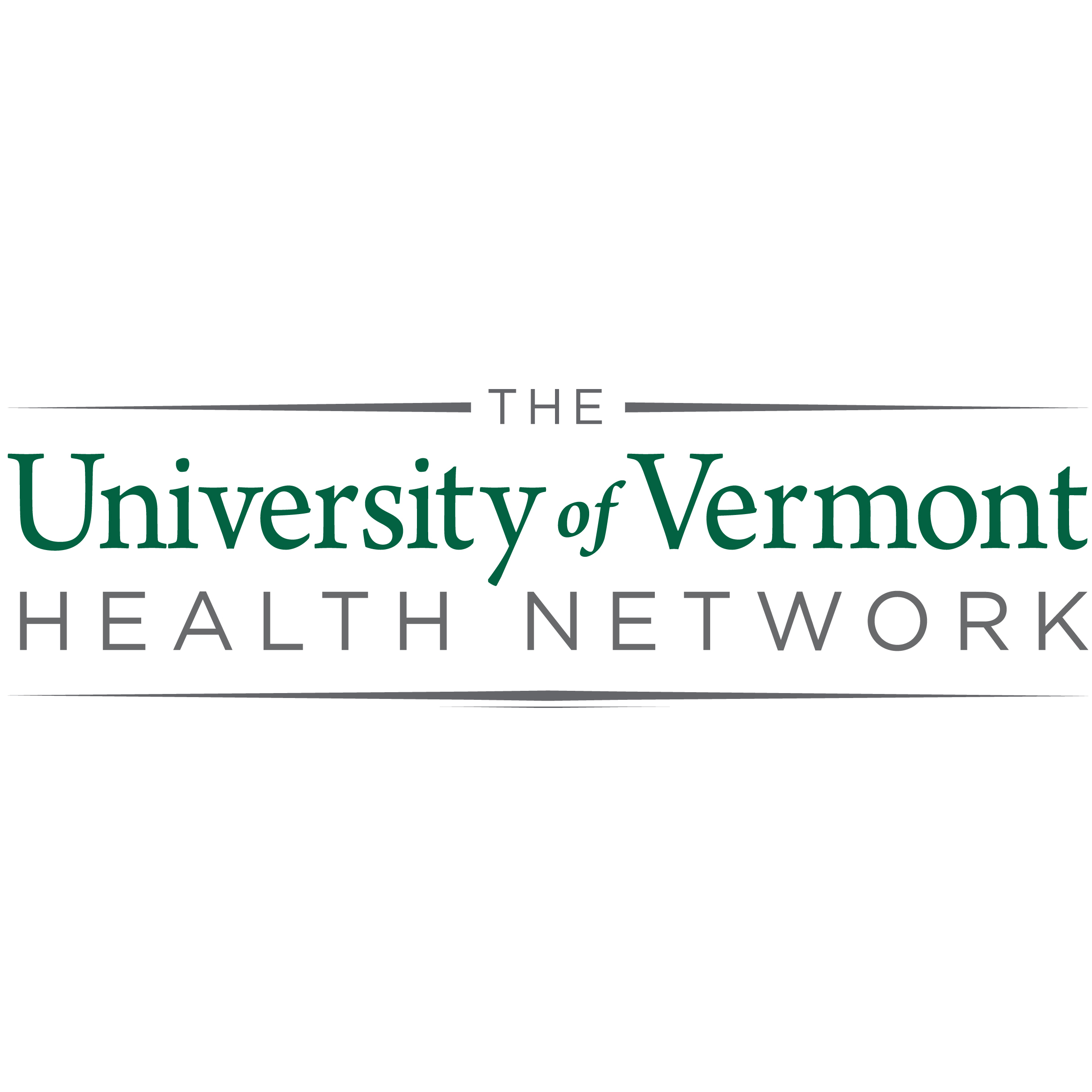 UVM Health Network