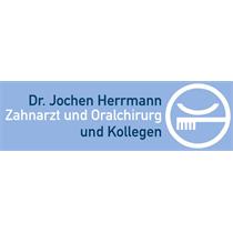 Bild zu Dr. med. dent. Jochen Herrmann und Kollegen in München